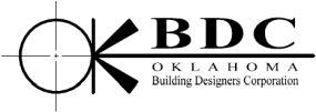 Oklahoma Building Design Corporation