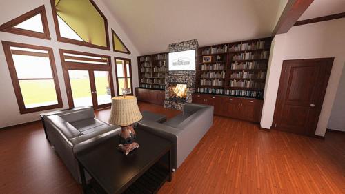 6409-Living Room