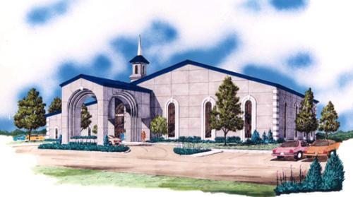 10-Silver-Creek-Church-of-Nazarene-LG