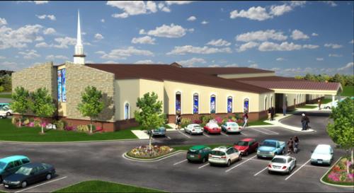 3-New Beginnings-Church-LG