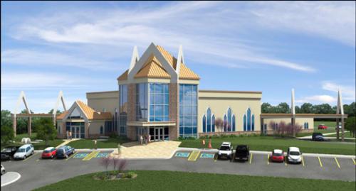4-Life Community Church-LG