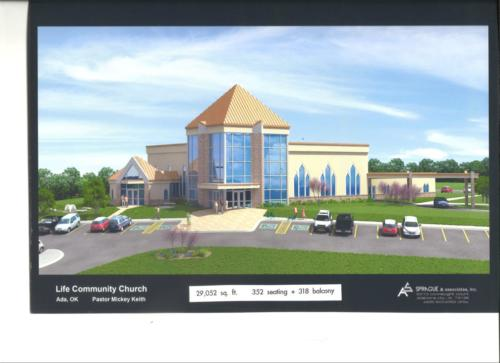 LIfe Community Church 001